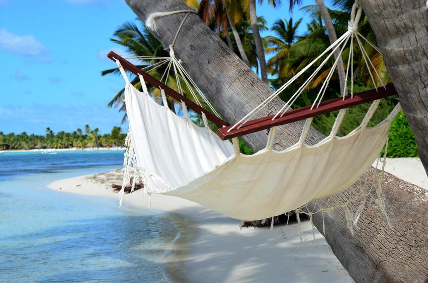 Hamac-Vacances