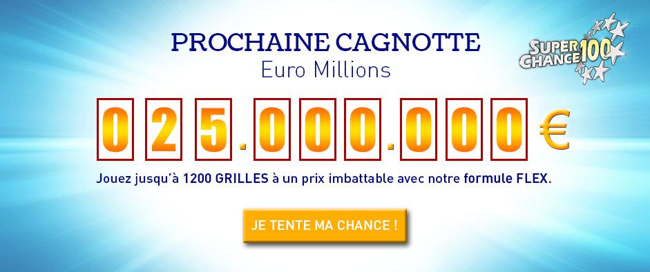 25Kbanniere_cagnotte_euromillions