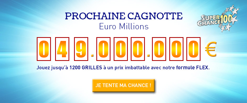 49Kbanniere_cagnotte_euromillions