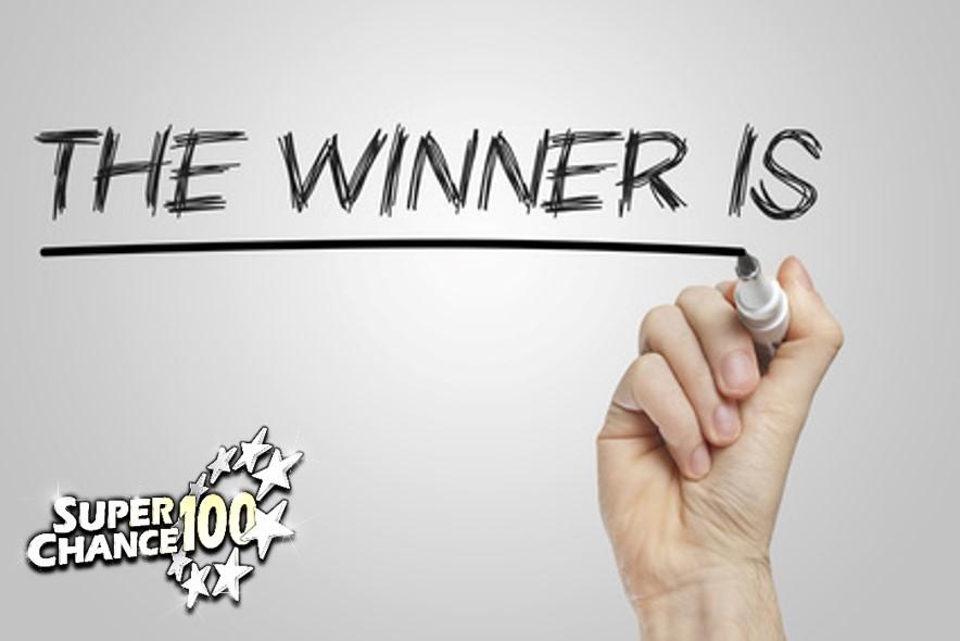 """Résultat de recherche d'images pour """"image 100% des gagnants ont tente leur chance"""""""