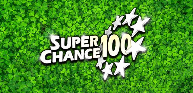 SuperChance100