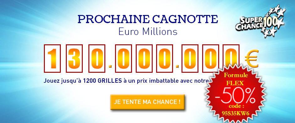 130Kbanniere_cagnotte_euromillions-Promo-50