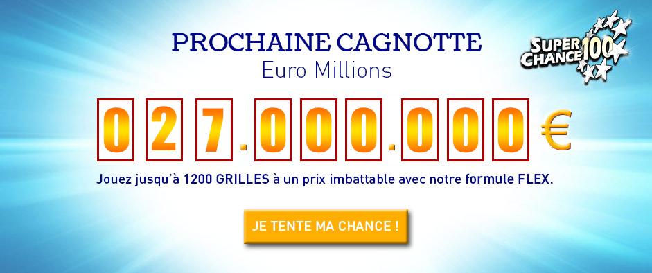 27Kbanniere_cagnotte_euromillions