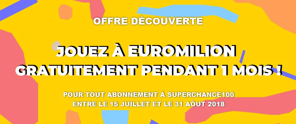 banniere-1-mois-offert