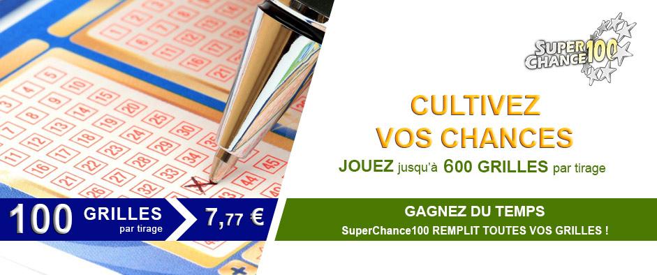 Bannière-3a-copie