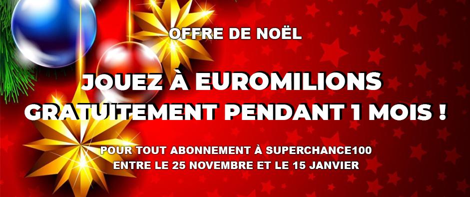 banniere-promo-de-noel