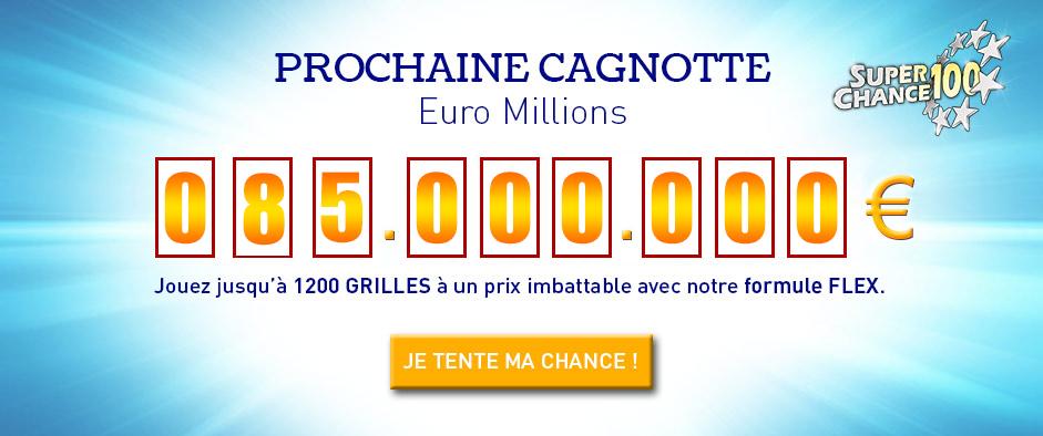 85Kbanniere_cagnotte_euromillions-copie-copie