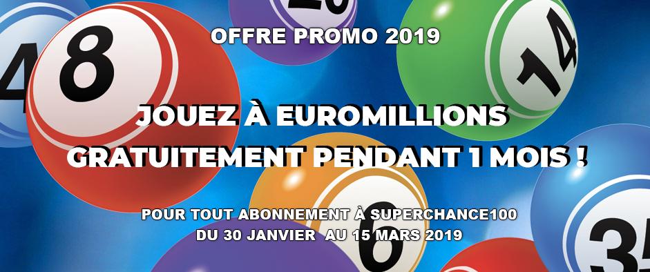 banniere-promo-2019-1