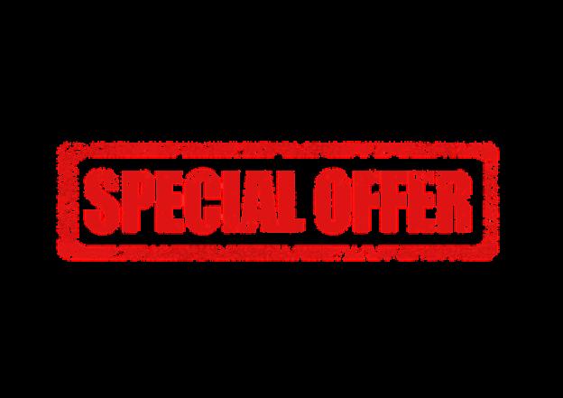 Offre Promo SuperChance100