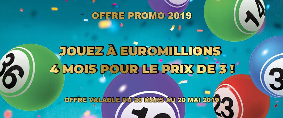 banniere-promo-2019-2