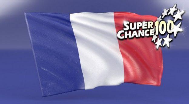 La France gagne à l'Euromillions