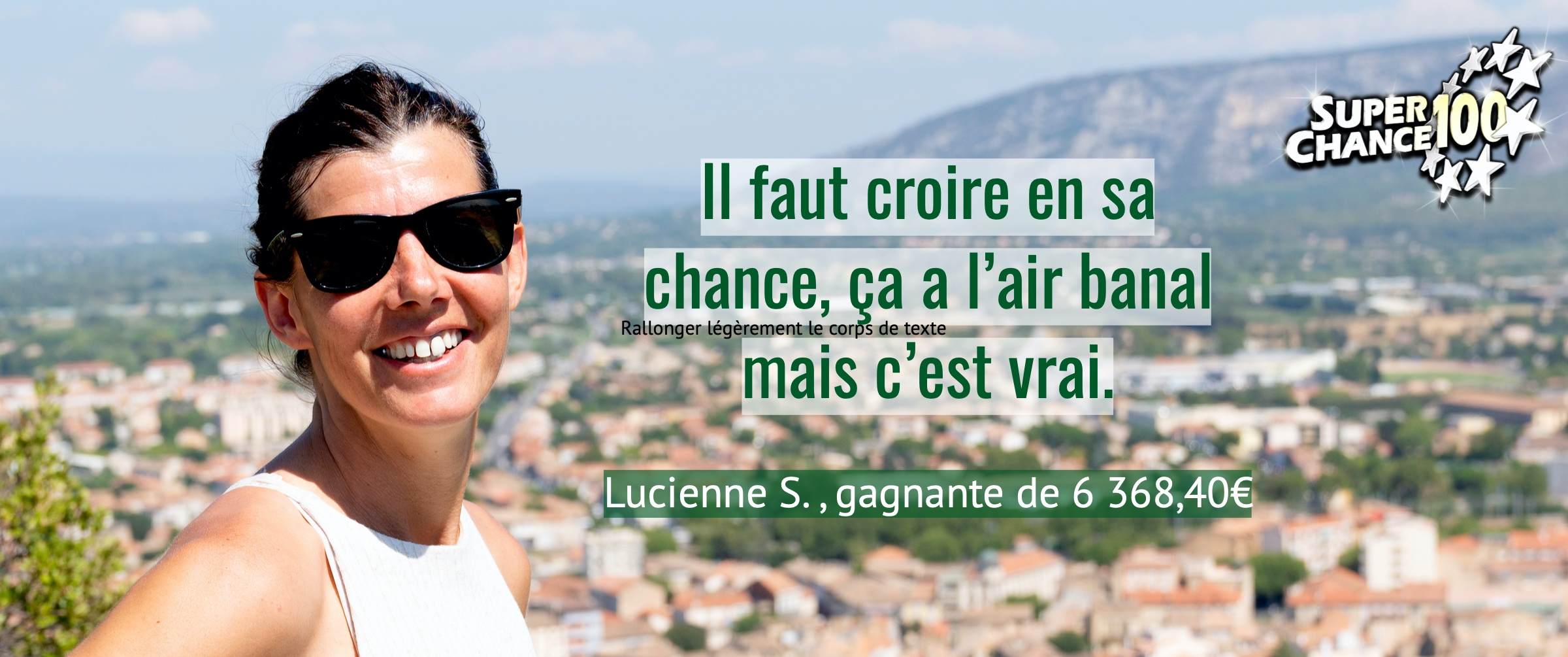 SC100-Lucienne-S