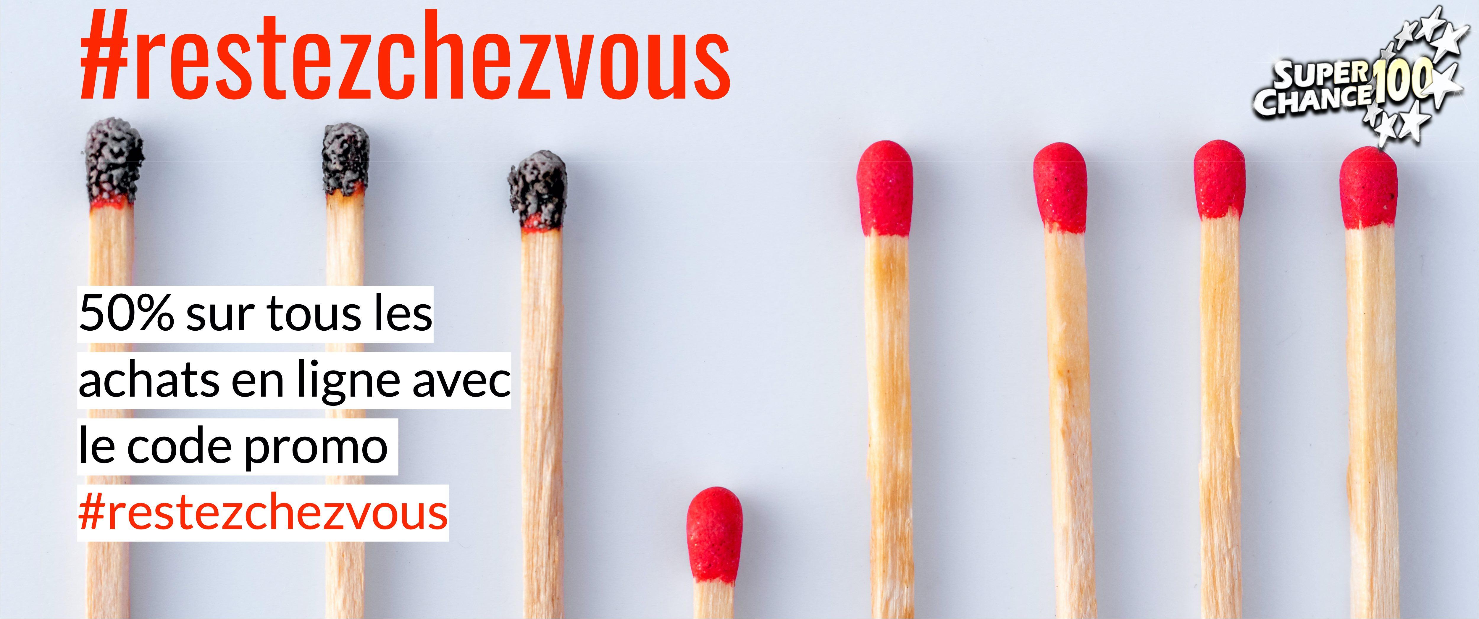 SC100restezchezvous-cover